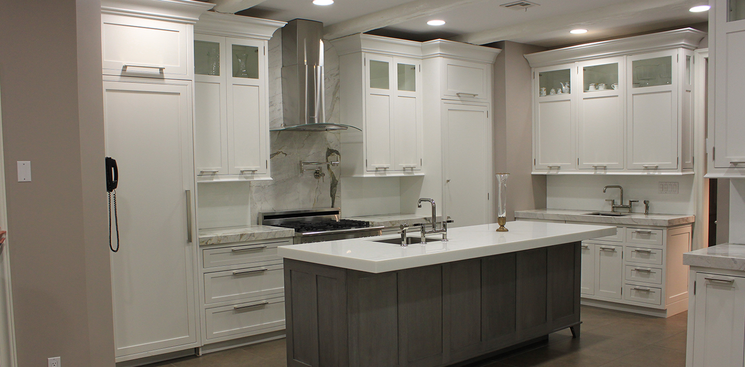 Beau EXQUISITE KITCHEN DESIGN Quality Does Not Cost, It Pays!