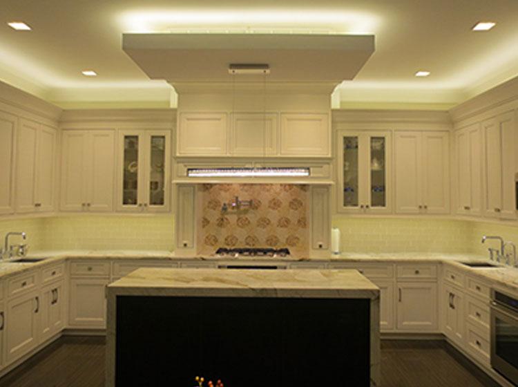 Kitchens Hell Kitchen Ny Exquisite Regarding Kitchen Interior And Kitchens Exquisite Kitchen